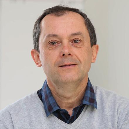 Photo of Francesco Valli